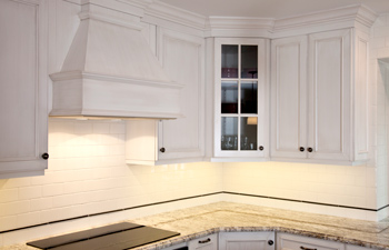 5 Reasons to Install New Kitchen Cabinets Oakland County, MI