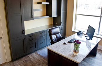 5 Tips for Designing Your Home Office Oakland County, MI