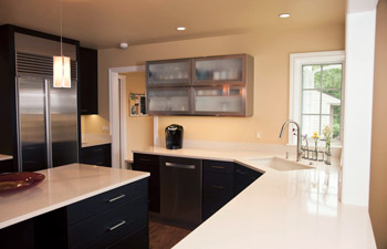 5 Tips for Remodeling Your Kitchen Oakland County, MI