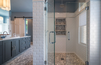 5 Tips for Your Bathroom Remodel Oakland County, MI