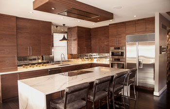 5 Ways New Kitchen Cabinets Add Value | Visionary Cabinetry