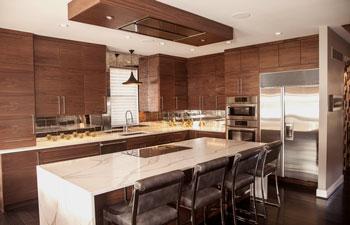5 Ways New Kitchen Cabinets Add Value
