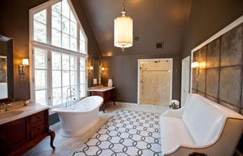 Add Value with a Bathroom Remodel Clawson, MI