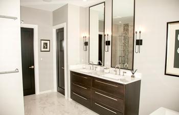 Do I Need A Pro To Install Bathroom Vanities Bathroom Remodel