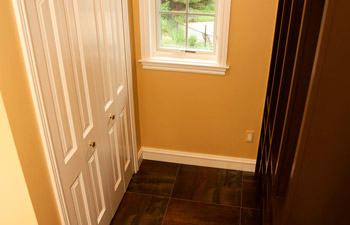 How Custom Mudrooms Affect the Resale of Your Home Oakland County, MI