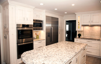 Is A Kitchen Remodel A Good Investment Oakland County Contractor