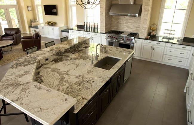Home Remodeling Services Custom Cabinet Builders In Birmingham Mi