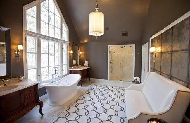 Rochester Hills Cabinetry And Design Rochester Hills Kitchen And Gorgeous Bathroom Remodeling Showroom Set