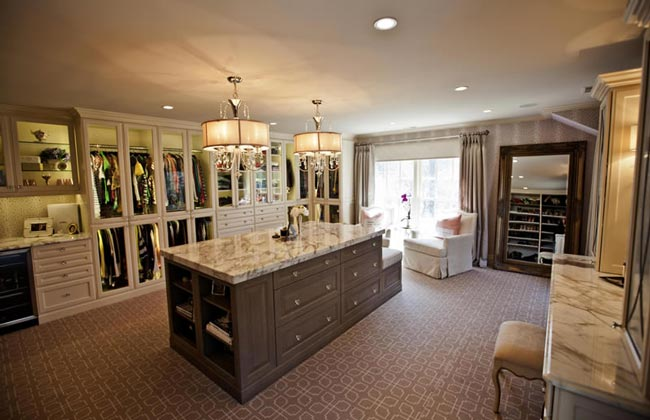 Royal Oak Bathroom Remodeling