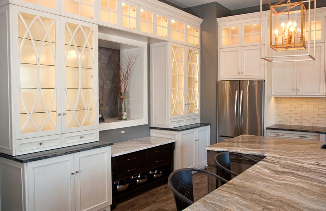 kitchen designers in michigan kitchen designers troy mi wow 751