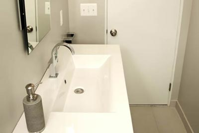 Oakland County Bathroom Remodeling