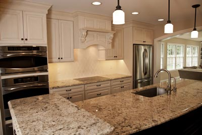 Oakland County Design Services